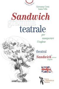DA27-Sandwich_fronte (1)
