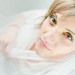 Liana_Vella2